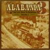 Alabama 3, The Last Train to Mashville, Volume 1