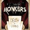 Dirty Honkers, Death by Swing