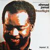 Ahmad Jamal, Freeflight