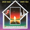 Ahmad Jamal, Genetic Walk
