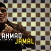 Ahmad Jamal, In Search of... Momentum [1-10]