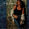 Carly Simon, Have You Seen Me Lately?