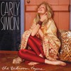 Carly Simon, The Bedroom Tapes