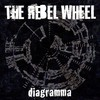 The Rebel Wheel, Diagramma
