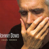 Johnny Dowd, Cruel Words