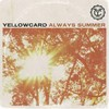 Yellowcard, Always Summer