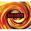 Kula Shaker, Tattva: The Very Best of Kula Shaker