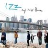 IZZ, My River Flows