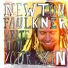 Newton Faulkner, Write It On Your Skin