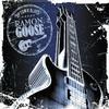 Ramon Goose, Uptown Blues