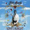 Eddie Murphy, Love's Alright