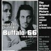 Vincent Gallo, Buffalo 66