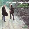 Simon & Garfunkel, Sounds of Silence (Bonus)