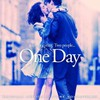 Various Artists, One Day