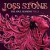 Joss Stone, The Soul Sessions, Vol. 2