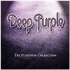 Deep Purple, The Platinum Collection