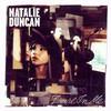Natalie Duncan, Devil In Me