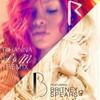 Rihanna, S&M Remix (Feat. Britney Spears)