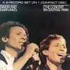 Simon & Garfunkel, The Concert in Central Park