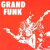 Grand Funk Railroad, Grand Funk