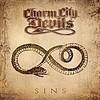 Charm City Devils, Sins