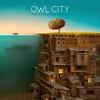 Owl City, The Midsummer Station