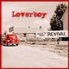 Loverboy, Rock N Roll Revival
