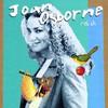 Joan Osborne, Relish