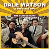 Dale Watson, The Sun Sessions