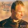 Sting, Desert Rose