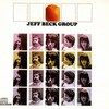 The Jeff Beck Group, Jeff Beck Group