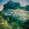 Band of Horses, Mirage Rock