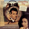 Various Artists, Groundhog Day