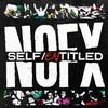 NOFX, Self/Entitled