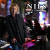 Nils, City Groove