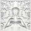 Kanye West, G.O.O.D. Music: Cruel Summer