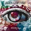 Aiden Grimshaw, Misty Eye
