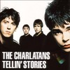 The Charlatans, Tellin' Stories (Expanded Edition)