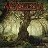 Vexillum, The Bivouac