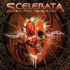 Scelerata, Skeletons Domination