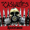 The Casualties, Resistance