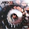 Miguel, Kaleidoscope Dream