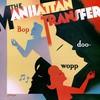 The Manhattan Transfer, Bop Doo-Wopp