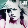 Ilse DeLange, Eye Of The Hurricane
