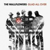 The Wallflowers, Glad All Over