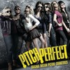 Various Artists, Pitch Perfect