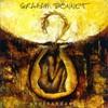 Graham Bonnet, Underground