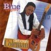 Deborah Coleman, Where Blue Begins