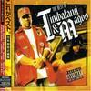 Timbaland & Magoo, The Best of Timbaland & Magoo