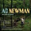 A.C. Newman, Shut Down The Streets